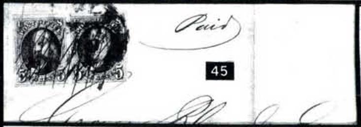 ID 1686, Image ID 23094