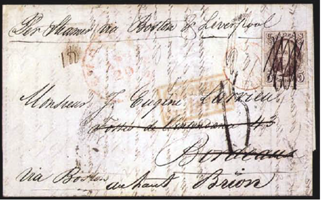 ID 1695, Image ID 1151