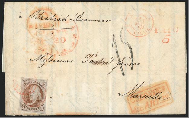ID 1696, Image ID 1152