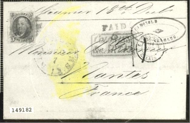 ID 1705, Image ID 1157