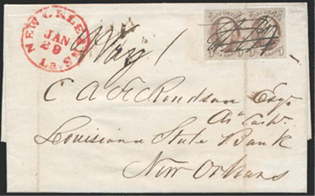 ID 1716, Image ID 1167