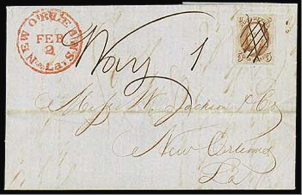 ID 1717, Image ID 1168