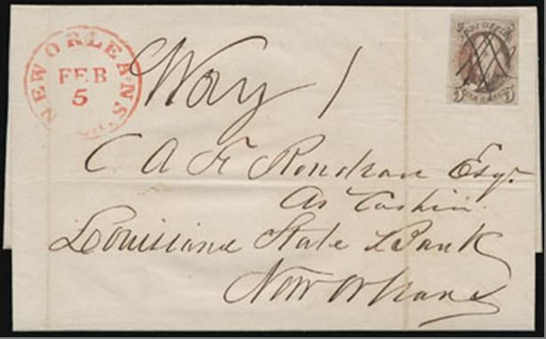 ID 1718, Image ID 1169
