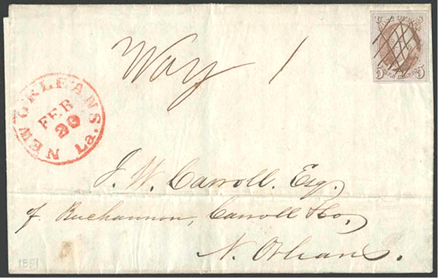 ID 1721, Image ID 1171