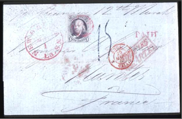 ID 1723, Image ID 1172