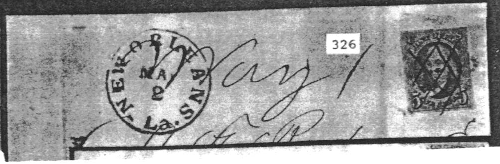 ID 1724, Image ID 25475