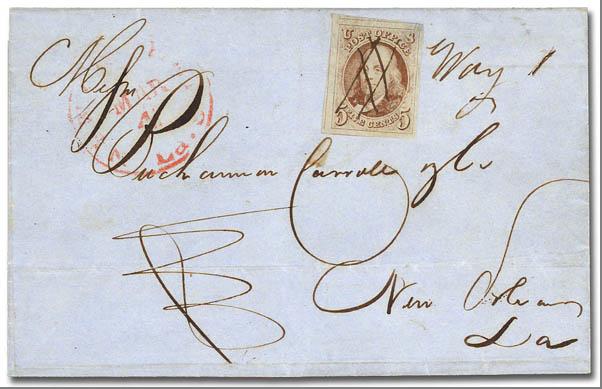 ID 1725, Image ID 1173