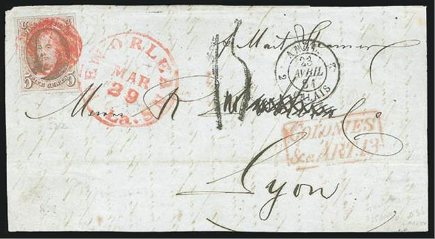 ID 1729, Image ID 1177