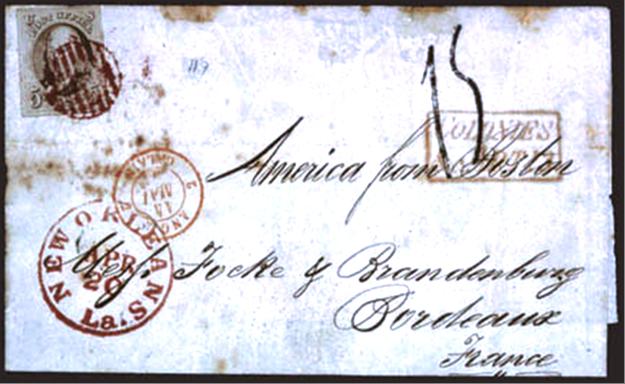 ID 1731, Image ID 1179