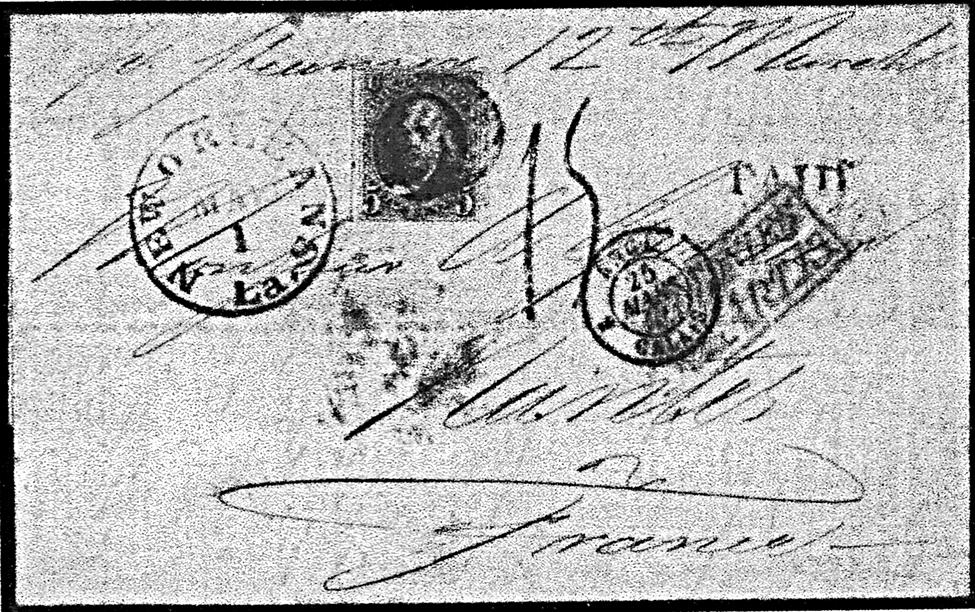 ID 1733, Image ID 25453