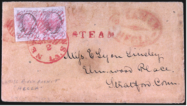 ID 1736, Image ID 25478