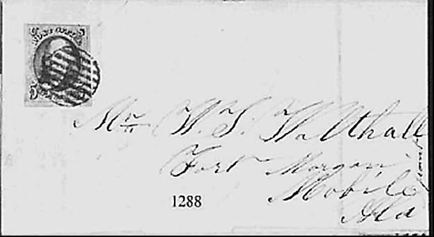 ID 1739, Image ID 24218