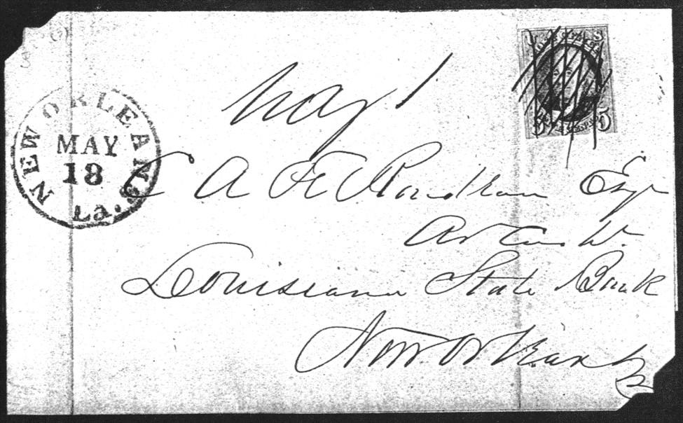 ID 1740, Image ID 26440