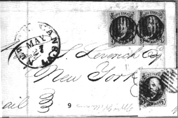 ID 1744, Image ID 1186