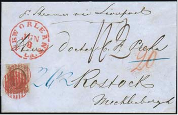 ID 1745, Image ID 1187