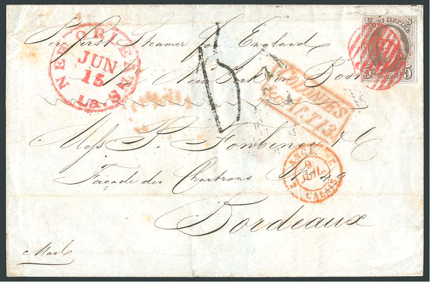 ID 1746, Image ID 1188