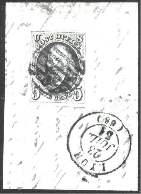 ID 1747, Image ID 1189