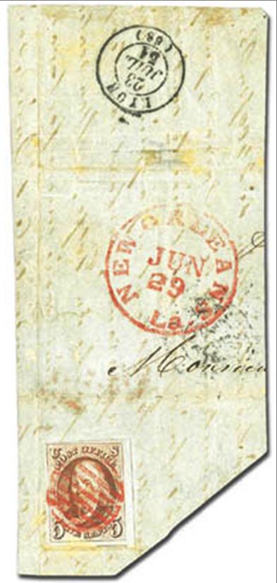 ID 1750, Image ID 1191