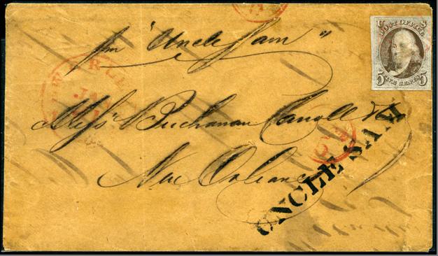 ID 1752, Image ID 1192