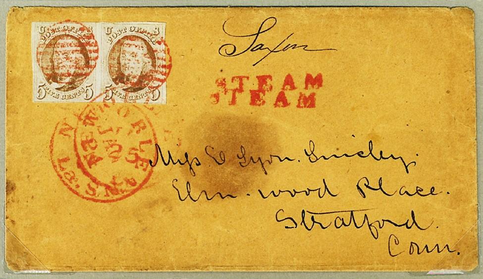 ID 1753, Image ID 27622