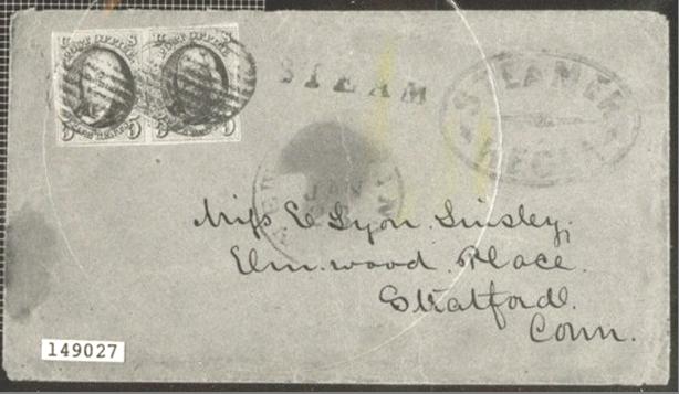 ID 1754, Image ID 1194