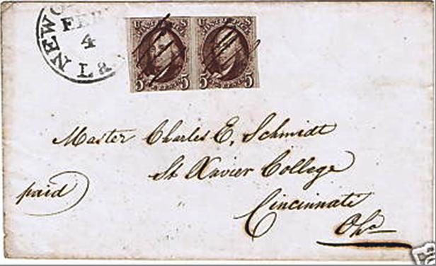 ID 1756, Image ID 1195