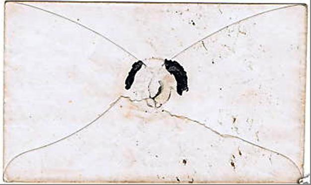 ID 1756, Image ID 1196