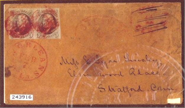 ID 1757, Image ID 1197