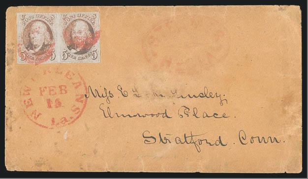 ID 1759, Image ID 1198