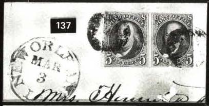 ID 1762, Image ID 22486