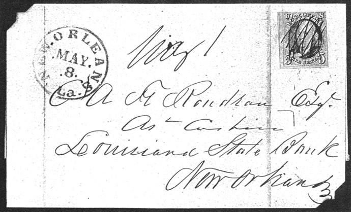 ID 1766, Image ID 26141