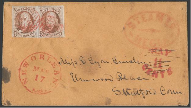 ID 1769, Image ID 1203
