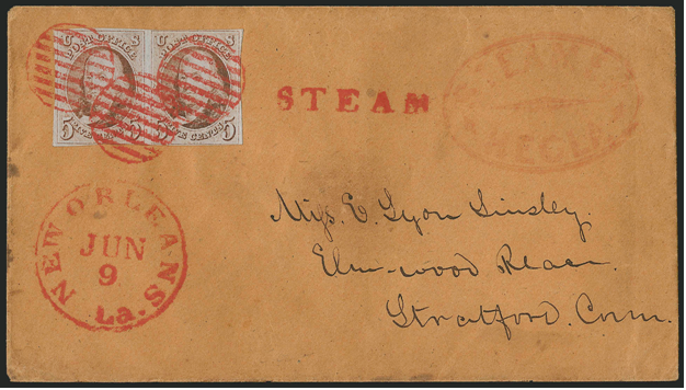 ID 1771, Image ID 1204