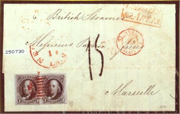 ID 1772, Image ID 1205