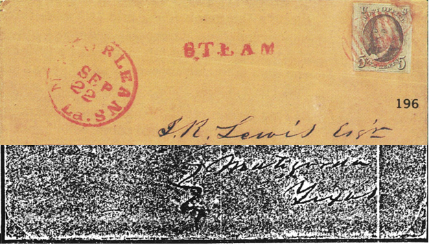 ID 1774, Image ID 1206