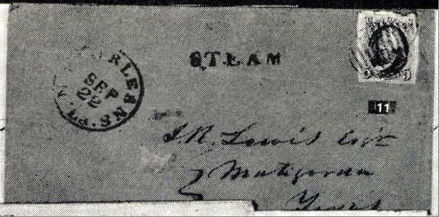 ID 1774, Image ID 1207