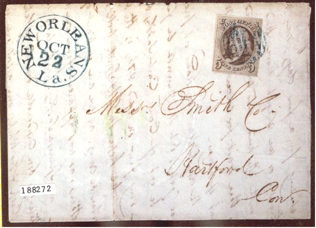 ID 1775, Image ID 1208