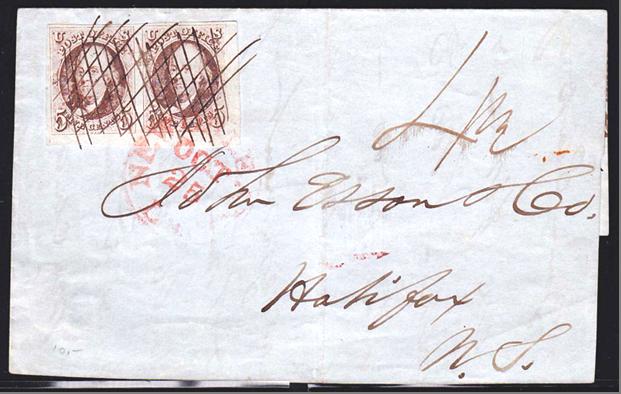 ID 1776, Image ID 1209