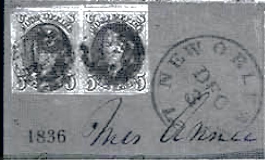 ID 1777, Image ID 23374