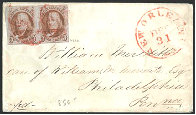 ID 1779, Image ID 1210