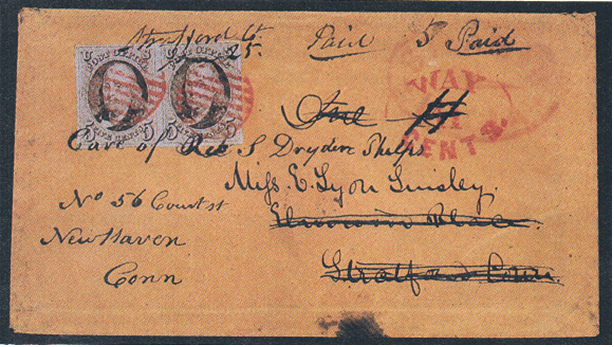 ID 1781, Image ID 1211