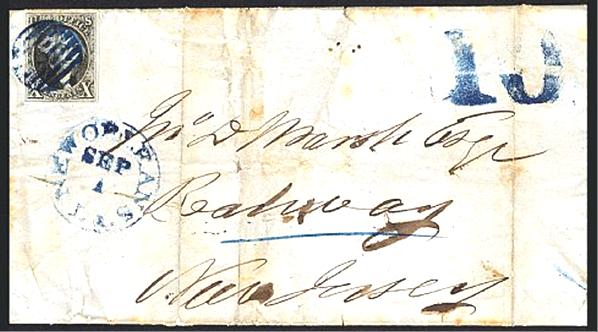 ID 1784, Image ID 1212