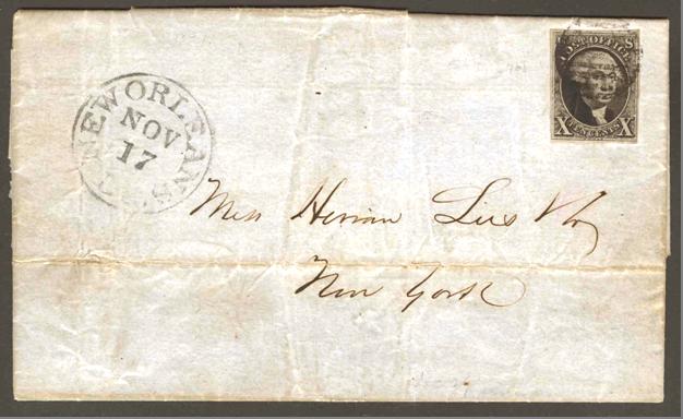 ID 1787, Image ID 1213
