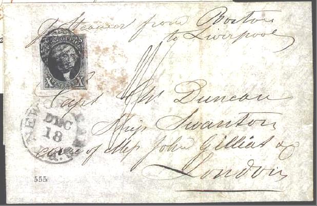 ID 1788, Image ID 1214