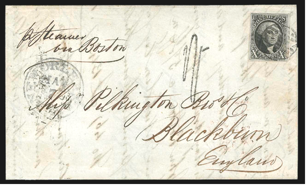 ID 1792, Image ID 1216