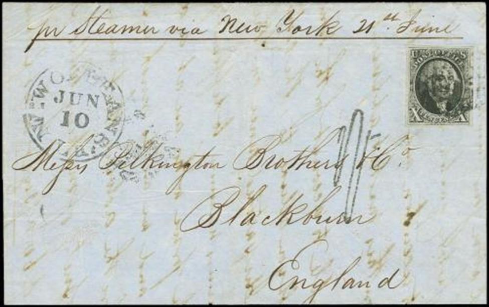 ID 1795, Image ID 27708