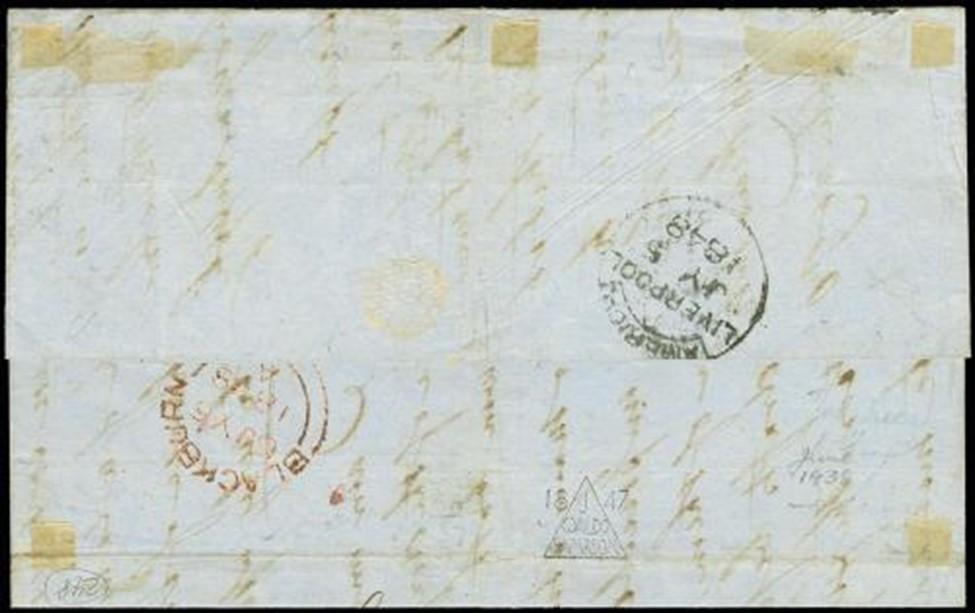 ID 1795, Image ID 27709