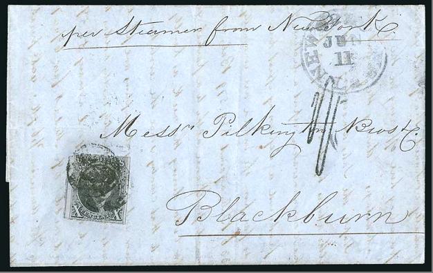 ID 1796, Image ID 1219