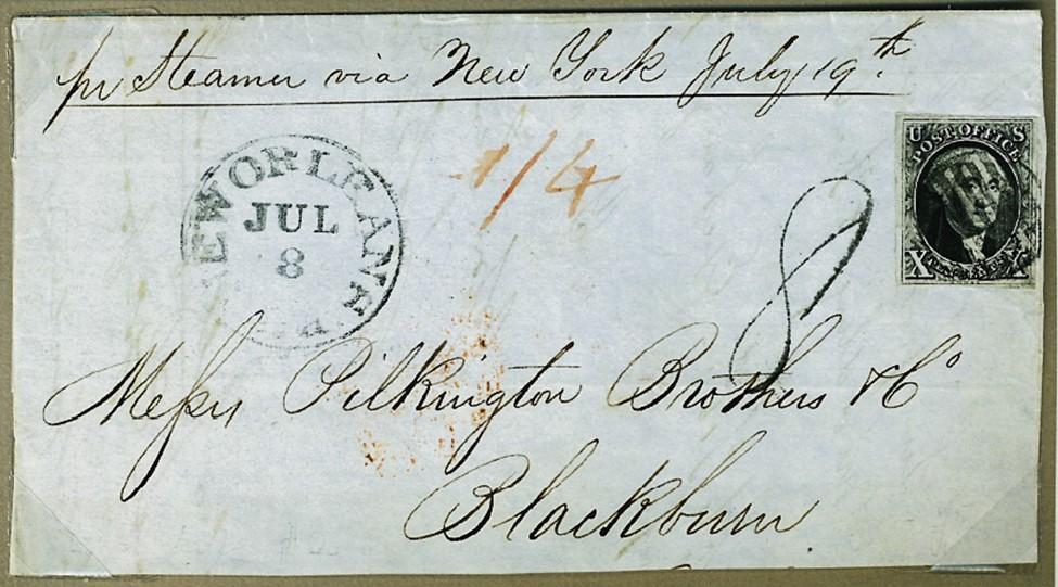 ID 1797, Image ID 27637
