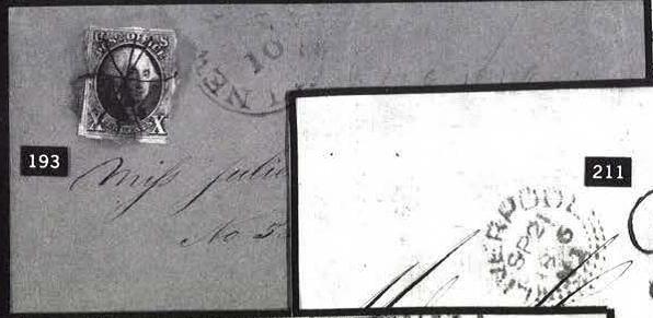 ID 1799, Image ID 22814